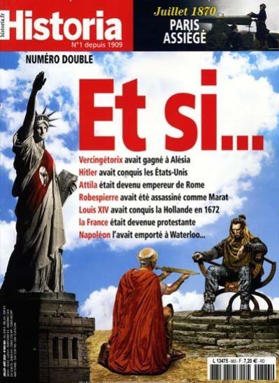 HISTORIA / F Abo