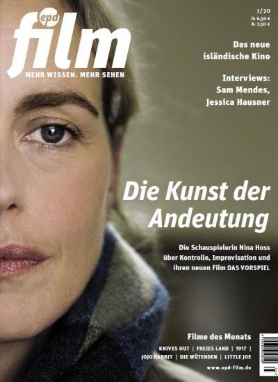 EPD FILM 1/2020