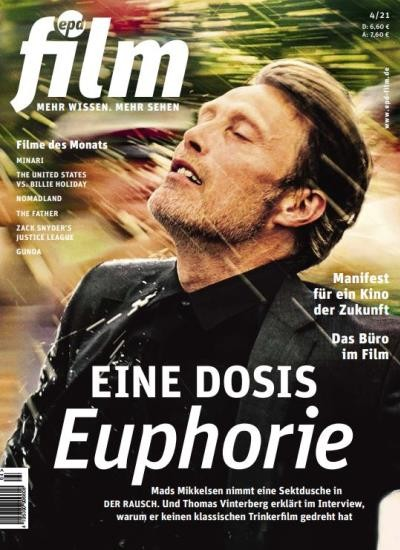 EPD FILM 4/2021