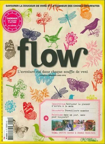 FLOW / F Abo