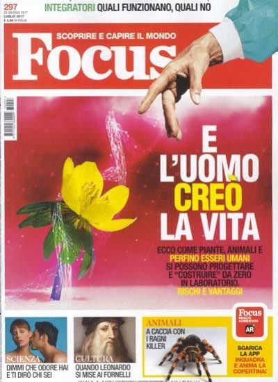 FOCUS / I Abo