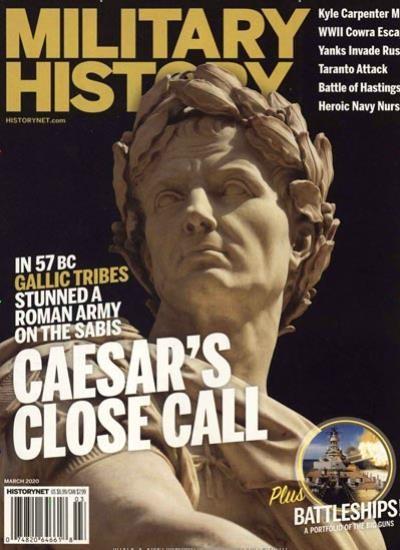 MILITARY HISTORY / USA Abo