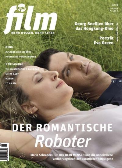 EPD FILM 6/2021