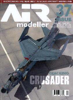 AIR MODELLER / GB Abo