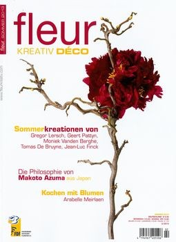 Fleur Kreativ 2/2013